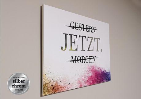 Jetzt Deluxe-Edition