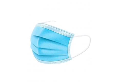 Medizinische Mundschutz Maske
